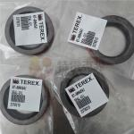 terex 9005541 seal oil for terex TR60 terex ming truck