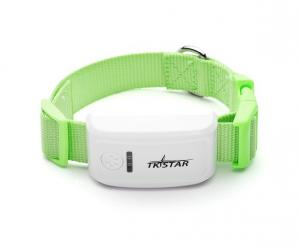 China New!!! watch gps tracker for persons and pets on sale