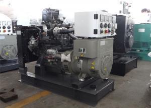 China type ouvert générateur de générateur diesel de 25kva Japon Yanmar avec le moteur 4TNV84T-GGE de Yanmar on sale
