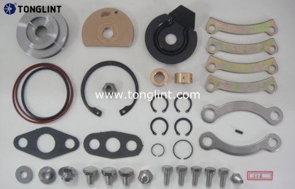 S2B 318381 Turbo Repair Kit for PERKINS Turbos , Universal