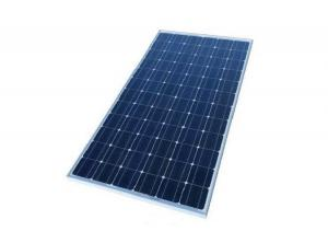 China Indoor / Outdoor Monocrystalline PV Cells Heating Swimming Pools Power Pumps on sale