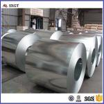Tangshan supplier soft material galvanized steel sheet and galvanized steel coil