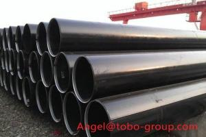 China API 5L X42 12inch Sch 40 API Carbon Steel Pipe ASTM A53 Gr.B BS1387 6m on sale