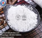 Sell 99% Purity Raw Material 7-ACA / 7-Aminocephalosporanic acid CAS 957-68-6 for Antibacterial