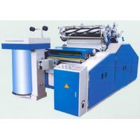 China Cotton carding machine on sale