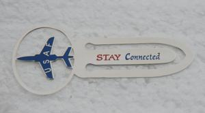 China book mark clips, photo etched book marks, stainless steel bookmarks, brass book marks on sale