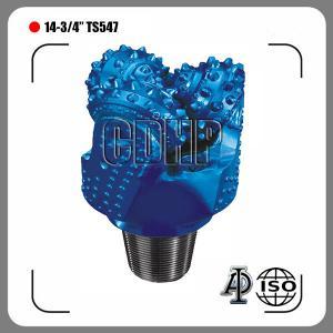 China CDHP 14-3/4 IADC547 Roller Cone Drill Bit on sale