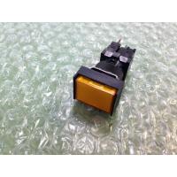 128G03610 Fuji OEM New Minilab Part Switch