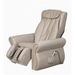China Leisure Massage Sofa on sale