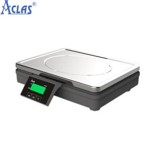 China Checkout Scale With Best Price,POS Peripheral,Fiscal Cash Register on sale