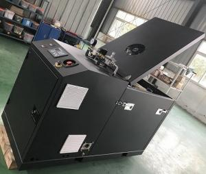 China 20KW Natural Gas CHP For Home Office Apartment Use Compact Design Low noise on sale