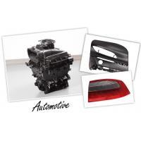 China Automotive field Mould such as Door trim mould& Grille mouldetc. on sale