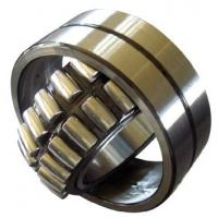 Reduction gear Roller Bearing  23120 CC/C3W33 paper manufacturing machinery