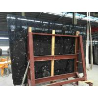 A Grade Ice Black Marble,Marble Slab,Marble Wall & Flooring Tile,Skirting,Counter Tops