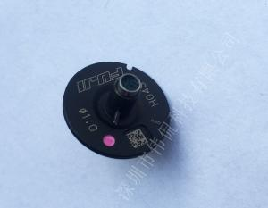China FUJI NXT H04S 1.0mm SMT Nozzle Replacement Surface Mount Components AA8TE00 on sale