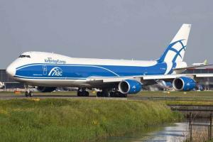 China Beijing Air Shipping Forwarder to New York USA Freight Services Logistics on sale