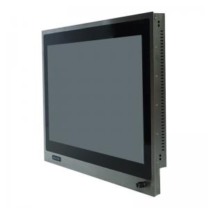 China Dimming High Brightness Display Monitor 27 Inch Touch Screen For Sailing Boat on sale