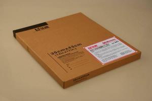 China Medical Dry Thermal Printing film   KX410 on sale