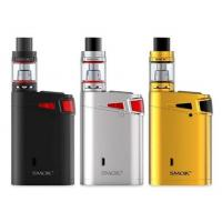 Wholesale Electronic Cigarettes 5ml 320W SMOK G320 Marshal Kit