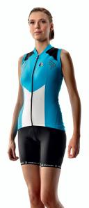 China Digital Printing Men Cycling Wear on sale