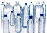 SUS304 PET Bottle Filling Machine 5000-36000BPH Drinking Water Treatment Filler