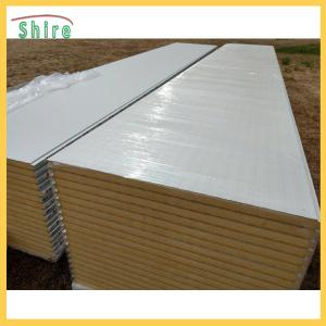 China Cold Room Panel Protection Film Cold Storage Room Panel Protection Film on sale