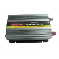 China Modified Sine Wave 220V Power Inverter DC 24V For Household on sale