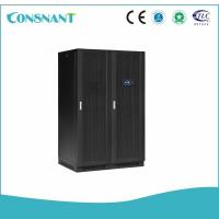 China 48VDC Lithium Motor Cabinet Solar Energy Storage System High Intelligent Manage on sale