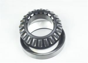 China Size 140 * 280 * 85mm SKF Roller Bearing , Self-Aligning  Spherical Roller Thrust Bearing on sale
