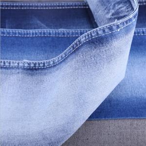 China Bulk denim fabric, denim fabric, raw denim, jeans fabric, denim cloth, denim fabric by yard on sale