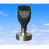 HT-6510F Digital shore durometer,portable shore, Foam hardness tester