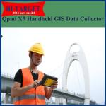 High Accuracy Hi-target Handheld GPS for GIS Collector