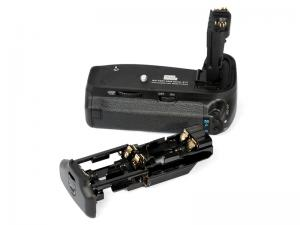 China Christmas gift!!!DSLR accessory Pixel battery grip for Nikon grip D80 on sale