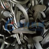 China China Iron Casting Parts Factory in Ductile Iron, Gray Iron sand casting on sale