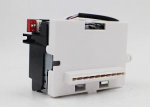 China Supermarket Kiosk Ticket Printers / Direct Thermal Printer Ubuntu System Driver on sale