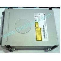 XBOX360 LITEON drive, xbox360 dvd drive, xbox360 spare parts