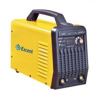60% duty cycle  higher quality  160A IGBT  INVERTER WELDING MACHINE