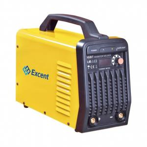 China MADE IN CHINA  high quality 180A INVERTER DC  ARC WELDING MACHINE on sale