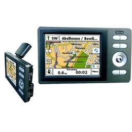 China 5 inch 720p mobile DVR car gps and reverse camera with Mp3/Mp4 DVD/VCD on sale