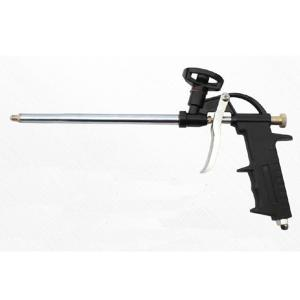 China PU Foam Gun PU Foam Spray Gun(BC-1508) on sale