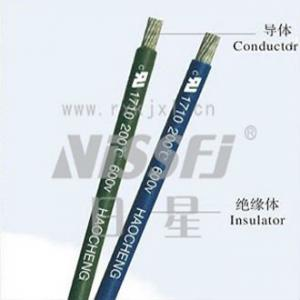 China teflon insulation wire on sale