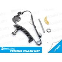 Timing Chain Kit Fit for TOYOTA 1ZRFE MTM 5F 5D YARIS 2007 , 2ZRFXE PRIUS 2001
