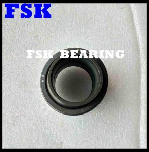 China GEEW35WS GEEW40WS GEEW45WS Centripetal Joint Bearing Spherical Radial Plain Bearing on sale