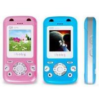Kid Smart Mobile Phone