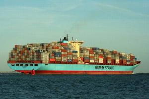 China Cheapest rate of jakarta sea air freight forwarder on sale