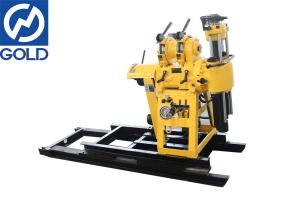 China XY-1 high-speed core drilling rig on sale