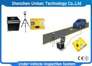 China High Security Automatic Spikes Barrier Electronic Hydraulic tire spikes security on sale