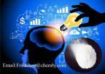 China Safest Carphedon Phenylpiracetam Pharmaceutical Raw Materials Powder for Growing Brain wholesale