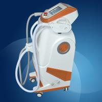2000W Eyebrows / Chin Laser Diode Laser Facial Hair Removal Machine 810nm