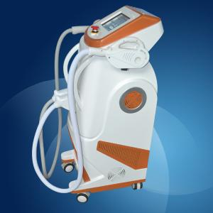 Quality Diode Laser Facial Hair Removal Machine for sale